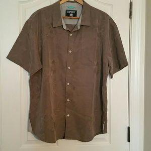 Seapointe Men's Shirt